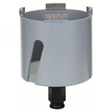 Bosch 2 608 550 571 - Corone diamantate 82 mm, 60 mm,7 mm, 4 pz