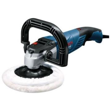 TOP Product: Bosch GPO 12 CE Professional Polisher, 1250W