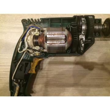 Brush Holder Bosch PSB-500R