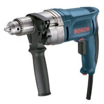 BOSCH 1033VSR 8 Amp 1/2in Drill with Variable Speed