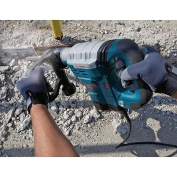 Bosch 13 Amp SDS-MAX Demolition Hammer