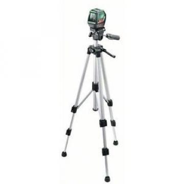 Bosch PLL 2 Set Livella Laser Multifunzione
