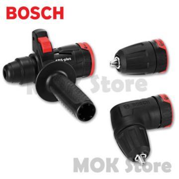 Bosch GSR18V-EC FC2 FlexiClick Drill 2 x 5.0Ah Battery