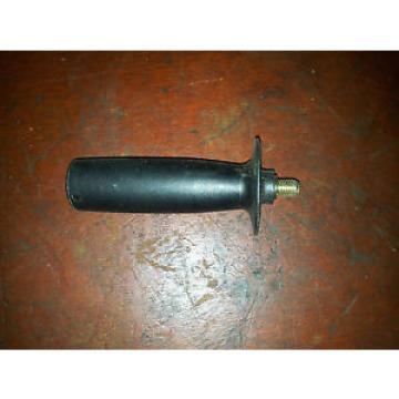 Bosch 24v Drill Handle