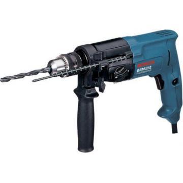 Brand New Bosch Professional Rotary Drill Machine GBM 13-2 550W 1900rpm