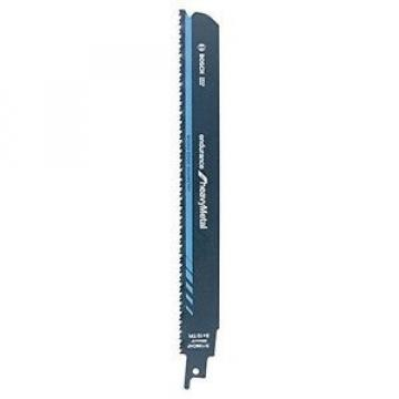Bosch 2 608 657 526 Lama per Seghe Alternative