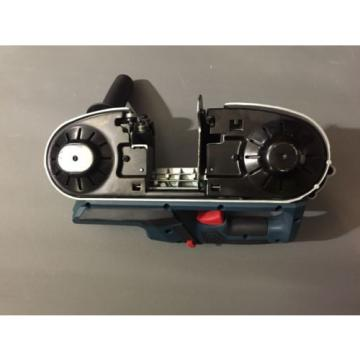 Bosch Tools BSH180B 18-Volt 2-1/2-Inch Compact Cordless Band Saw - Bare Tool NEW