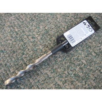 "Bosch HCFC2081 Bulldog Xtreme 1/2"". x 6"" SDS-plus Carbide Rotary Hamer Drill Bit"