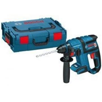 Bosch GBH18V-ECN Body Only 18V SDS-Plus Hammer Drill