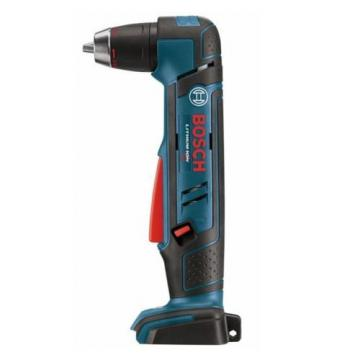 New Durable Quality 18-Volt Lithium Ion 1/2-in Cordless Drill Bare Tool Only