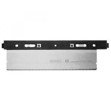 Bosch Zubehör 2608661201 - Lama per rifilare FS 200 ABU HAS, 200 mm, 1,25 mm