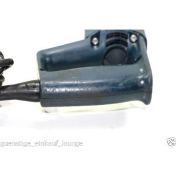 Bosch Taladradora Taladro percutor GBM 16-2 RE 1050W Azul Profesional
