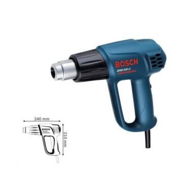 Bosch GHG 500-2 Professional Heat Gun 1600W 300 - 500 °C, 220V