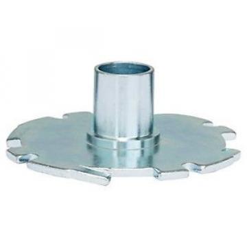 Bosch 2609200138 Manicotto di Guida, 13 mm