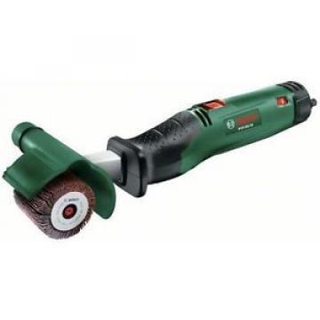 Bosch PRR 250 ES Rullo Abrasivo
