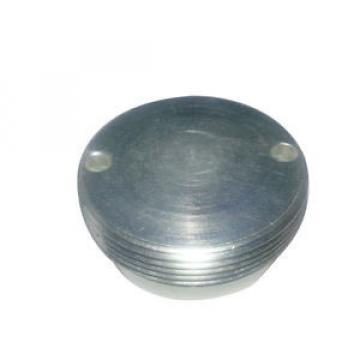 Bosch 1615500214 1.615.500.214 SCREW PLUG