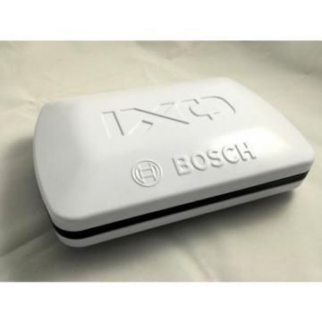 Bosch IXO 3.6V NEW 2015 Lithium-Ion Screwdriver Power Hand  DIY Tool
