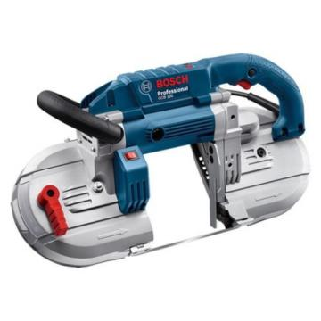 Bosch GCB 120B Professional Band Saw 850W for Mount  / 220V