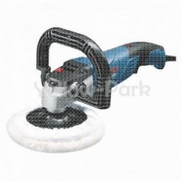 NEW Bosch GPO 12 CE - GPO12CE Professional Polisher Vehicle / 220V-240V W