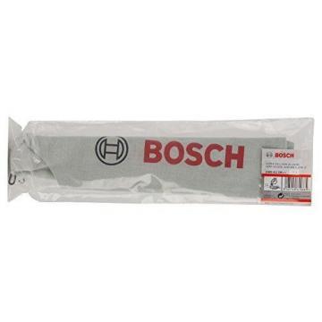 Bosch 2605411230 - drill-dust catchers