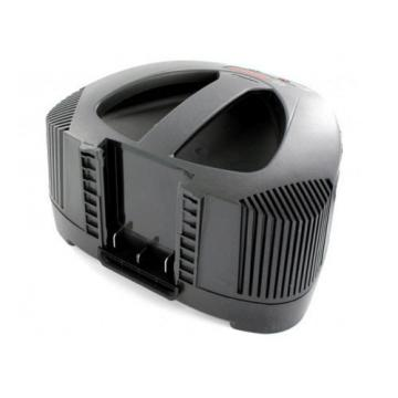 Bosch Battery Charger AL3640CV 36V Li-Ion  GBH 36V GSR 36V GSB 36V /220V
