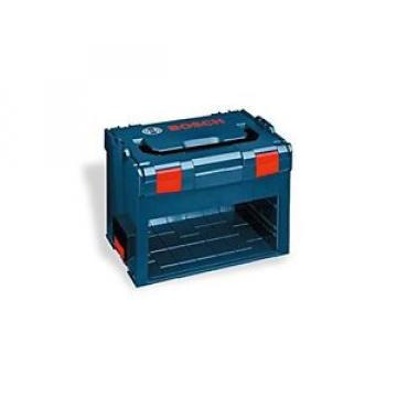 Bosch LS-BOXX 306 Tool box Rosso