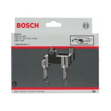 Bosch 1608030024 Sub-Frame for Bosch Belt Sanders GBS 75 A/GBS 75 AE Profes...