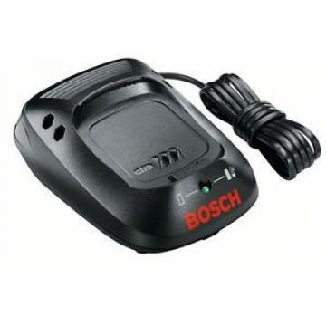 Bosch PowerALL 18Volt AL2215CV Fast Battery Charger 1600Z00002 3165140596220 *