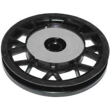 Bosch/qualcast F016L62282 - Rotella posteriore