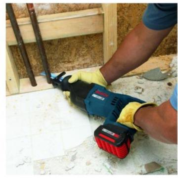 2-Tool 18-Volt Lithium-Ion Cordless Combo Kit With Socket Ready Impact Driver