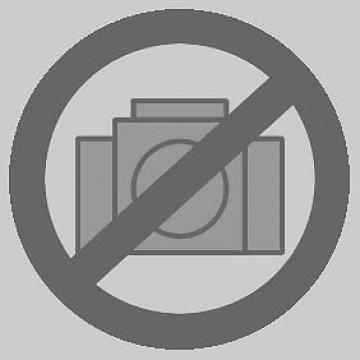 Bosch Inserto per, 2-24D/2-26DRE/2-28D, deposito GBH 2-