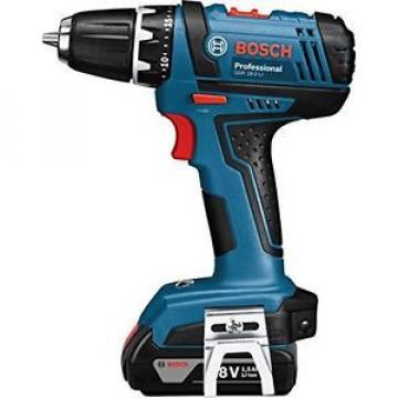 Bosch Gsr 18-2-Li Professional