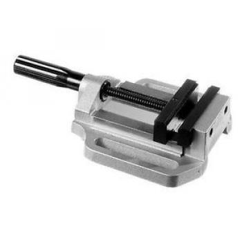 Bosch 2608030057 Morsa Professionale MS 100 G, 100 mm