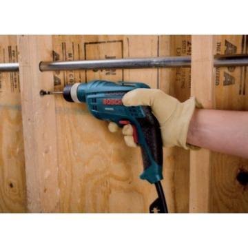 Bosch 1006VSR 3/8-Inch Keyless Chuck Drill