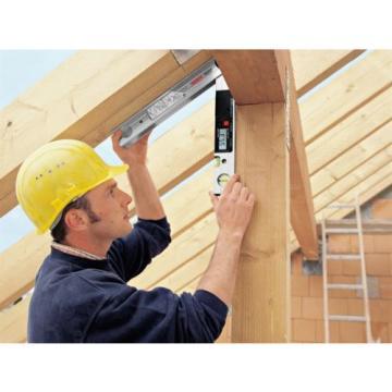Bosch GAM220MF Digital Angle & Mitre Finder 0-220
