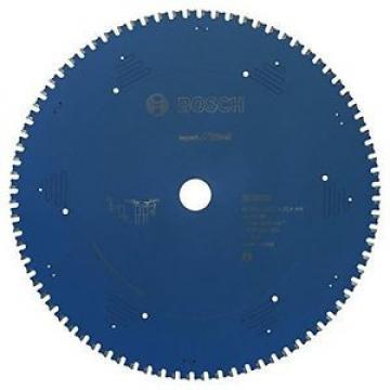 Bosch 2608643061 Lame