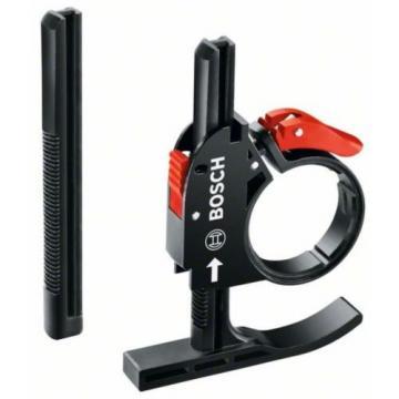 Bosch 2608000590 Expert Depth Stop NEW