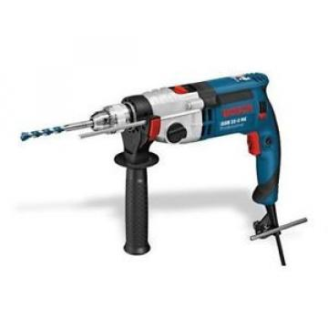 Bosch Professional Impact Drill Machine, GSB 21-2 RE, Capacity: 22/13mm, 1100W