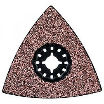Bosch 2608661648 - Piastra abrasiva AVZ 78 RT