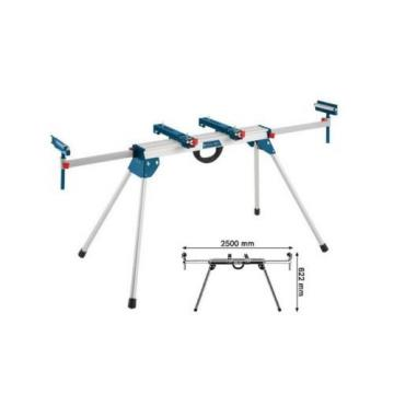 Bosch GTA2500 Compact Saw Stand