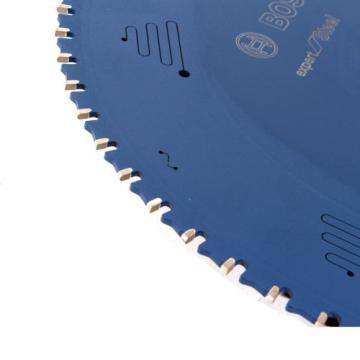 """Bosch Ø305mm (12"""") x 60T Circular Saw Blade Expert 2608643060 for Steel"""