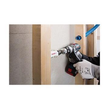"Bosch 2608580988Progressor Holesaw 127mm 5"""