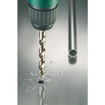 Bosch 2608585863 Metal Drill Bits DIY Tool Bits Fast Dispatch
