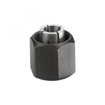 "Bosch 3/8"" Router Collet Chuck 2610906287 New"