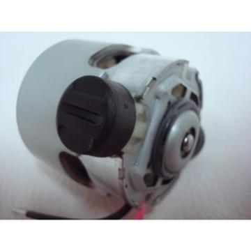 Bosch New Genuine Cordless 18V Motor Part # 2609199313 for 24618 25618 IWH181 ++