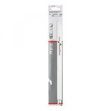 Bosch 2 608 656 022 Lama per Seghe Alternative