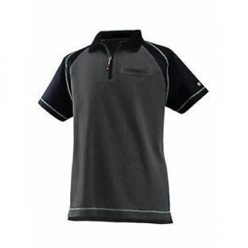 Bosch Professional 0618800568 WPSI 18 Maglietta Polo - Spedito via Corriere