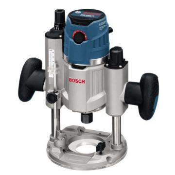 Bosch GOF 1600 CE Professional Router Power Tools / 220V