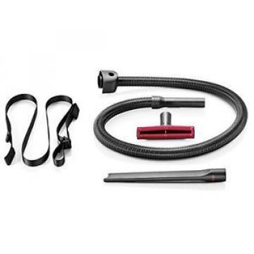 Bosch BHZKIT1 accessori e ricambi per aspirapolvere