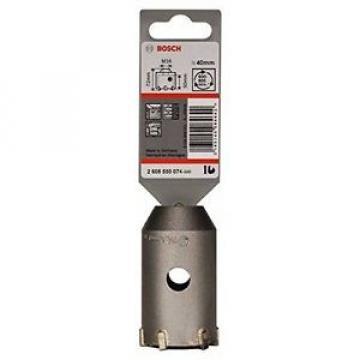 Bosch 2 608 550 074 hand tools supplies & accessories